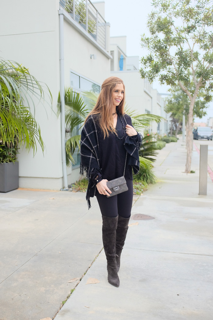 black-outfit-chanel-lydia