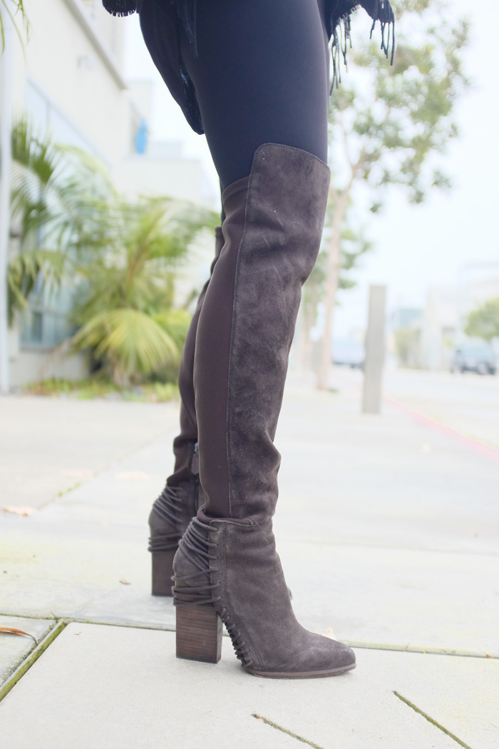 dolce-vita-boots-over-knee-lydia
