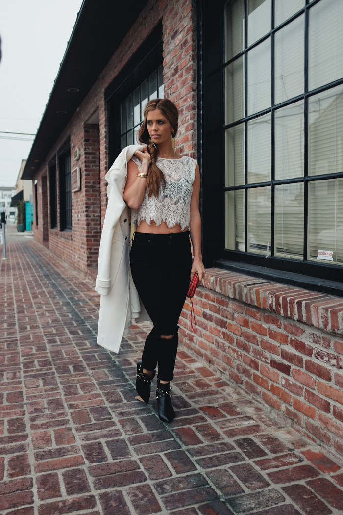 lydia-topshop-jeans-black