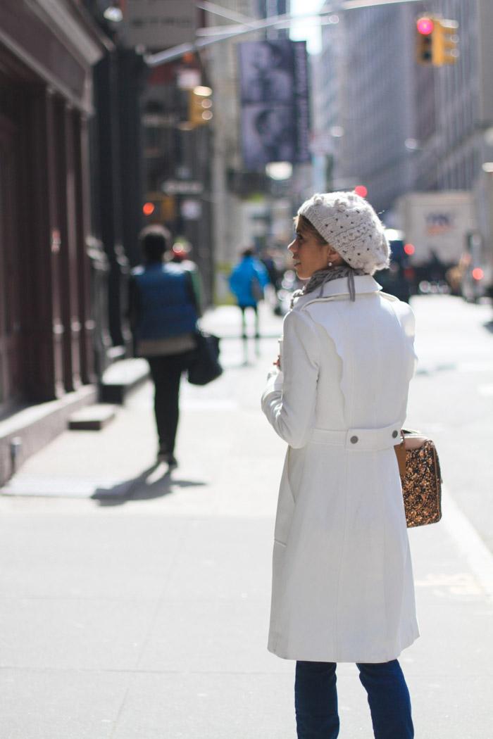 lydiam-ny-white-coat