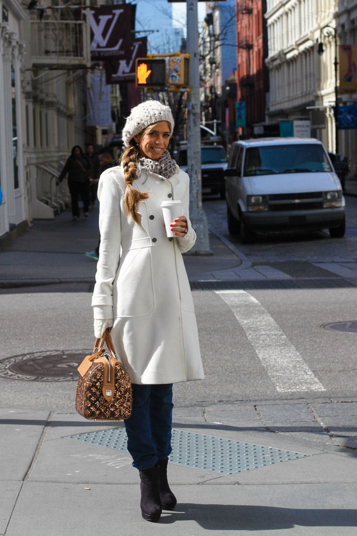lydiam-white-jacket-louis-vuitton