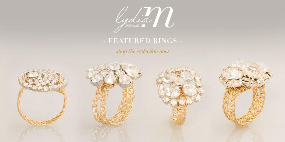 lydiamjewelry
